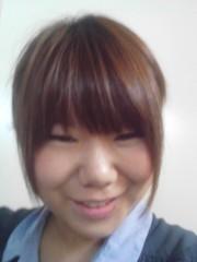 平野春菜 公式ブログ/いっぱい! 画像1