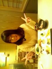 平野春菜 公式ブログ/プレゼント&パーティー♪ 画像1