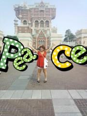 平野春菜 公式ブログ/この前のお話〜回想編〜 画像1