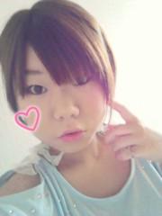 平野春菜 公式ブログ/いってきますーす\(^o^)/ 画像2