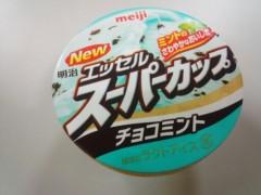 平野春菜 公式ブログ/やっぱりこれでしょ! 画像1