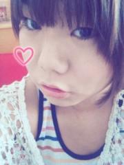 平野春菜 公式ブログ/舞台(´V`)♪ 画像1