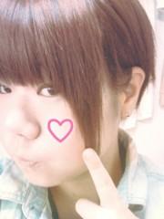 平野春菜 公式ブログ/ごめんなさい。 画像1