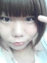 平野春菜 公式ブログ/夜はまだまだこれから(゜ω゜)U+2661うふ 画像1