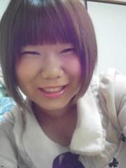 平野春菜 公式ブログ/あさだよ〜!! 画像1