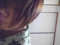 平野春菜 公式ブログ/むふふ( ´艸`) 画像1