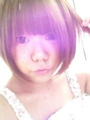 平野春菜 公式ブログ/髪の毛のお悩みについて 画像1