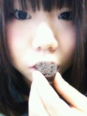平野春菜 公式ブログ/HAPPY birthday  画像1