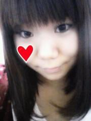 平野春菜 公式ブログ/うそだろ(゜ロ゜;!? 画像1