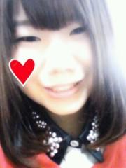 平野春菜 公式ブログ/☆送別会という名の忘年会☆ 画像1