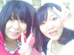 平野春菜 公式ブログ/オータムだけどサマーランド 画像1