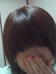 平野春菜 公式ブログ/ん?さて何色(゜∀゜) 画像2