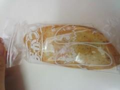 平野春菜 公式ブログ/芋煮味の 画像1