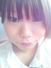 平野春菜 公式ブログ/グッドモーニング\(^o^)/ 画像1