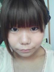 平野春菜 公式ブログ/150え〜ん 画像1