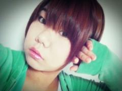 平野春菜 公式ブログ/モデル気分で 画像2