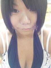 平野春菜 公式ブログ/オータムだけどサマーランド 画像2