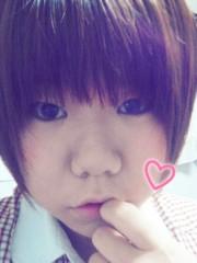 平野春菜 公式ブログ/男の子みたい(´`) 画像1