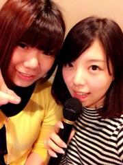 平野春菜 公式ブログ/誕生日((((*゜▽゜*)))) 画像1
