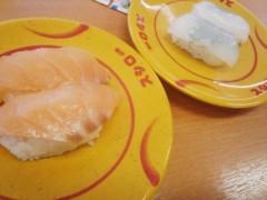 平野春菜 公式ブログ/どうしても…どうしても…っ! 画像2
