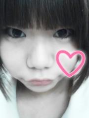 平野春菜 公式ブログ/ブタガー…いやいや、フラガール 画像1