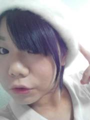平野春菜 公式ブログ/芸術の秋 画像1