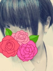 平野春菜 公式ブログ/グーチョキパン店のおそのさんだ! 画像2