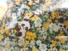平野春菜 公式ブログ/210え〜ん 画像2