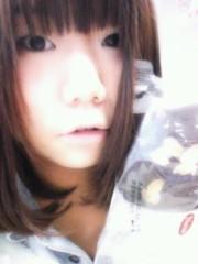 平野春菜 公式ブログ/サンタさんへ 画像1