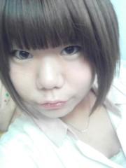 平野春菜 公式ブログ/報告 画像1
