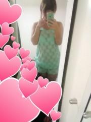 平野春菜 公式ブログ/買ってしまった 画像1