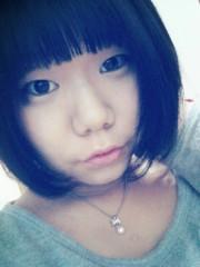 平野春菜 公式ブログ/寒いです(がくぶる) 画像1