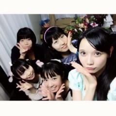 平野春菜 公式ブログ/ザッツ翔鶴クオリティ☆ 画像2
