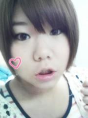 平野春菜 公式ブログ/ミルキーは… 画像1