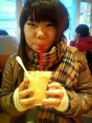 平野春菜 公式ブログ/ひらの、馬場ってます。 の巻き 画像1
