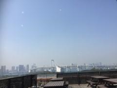 水沢駿 公式ブログ/映ってしまった… 画像1