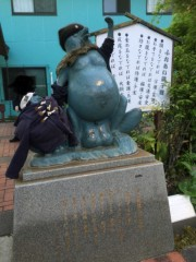 水沢駿 公式ブログ/ロケ地ランニング。 画像1