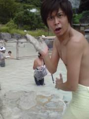 水沢駿 公式ブログ/リアル東京一郎。 画像1