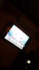 predia 水野まい 公式ブログ/カラオケ 画像1
