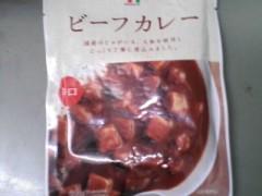 井手小吉 公式ブログ/210日目トシコシーンッ! 画像2
