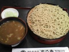 井手小吉 公式ブログ/185日目セイローンッ! 画像2