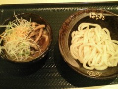 井手小吉 公式ブログ/139日目ファヌアムァルーンッ! 画像1