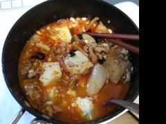 井手小吉 公式ブログ/851日目と852日目のカレー 画像2