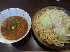 井手小吉 公式ブログ/753日目と754日目と755日目のカレー 画像2