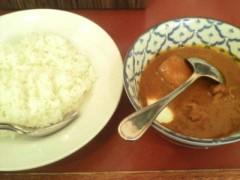 井手小吉 公式ブログ/130日目メーヤウィーンッ! 画像1