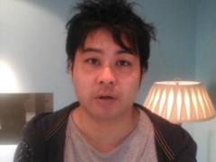 井手小吉 公式ブログ/271日目モモーンッ! 画像3