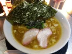 井手小吉 公式ブログ/874食目と875食目のカレー 画像1