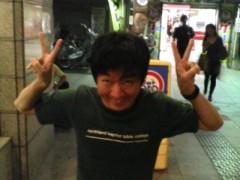 井手小吉 公式ブログ/94日目ワッフーンッ! 画像2