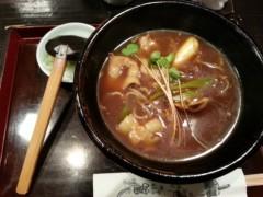 井手小吉 公式ブログ/667日目と668日目のカレー 画像2