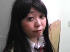 井手小吉 公式ブログ/607日目のカレー 画像3